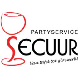 secuur_partyservice
