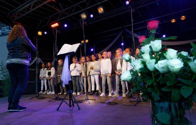 Audiovisueel productie, evenement Dordrecht